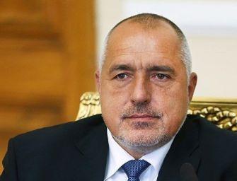 Aktiva ČEZ chce kontrolovat bulharská vláda