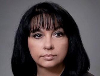 Bulharská firma chce posvětit nákup aktiv ČEZ