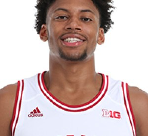 Jerome Hunter