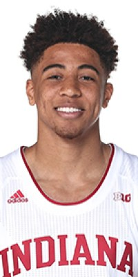 Rob Phinisee