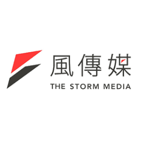 logo-風傳媒-1