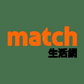 logo-match生活網
