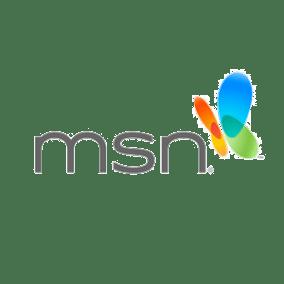 logo-msn