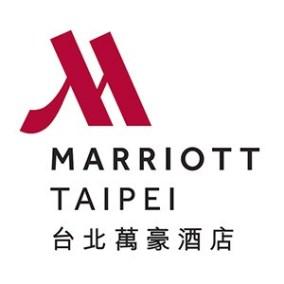 萬豪酒店-logo