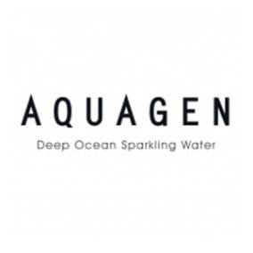 aquagen-logo