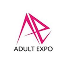 博展國際-logo