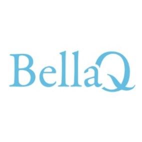 BellaQ-logo