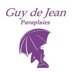 Guy-de-Jean-logo