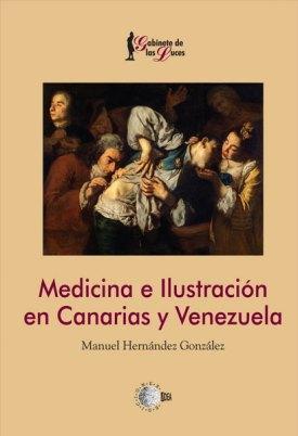 Medicina-e-ilustracion-canarias