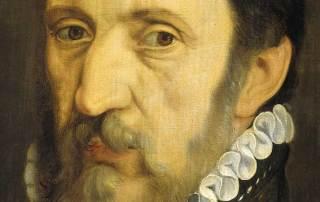 Endeudamiento dinástico y crisis financieras en la España de los Austrias, 1557-1647: Corpus documental y estudio histórico