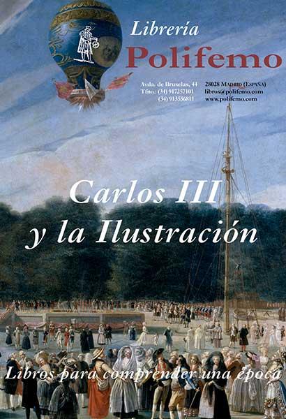 catalogo-carlos-iii-polifemo
