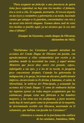 olivares-manuel-rivero-2