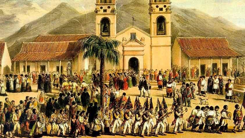 seminario-clero-colonia