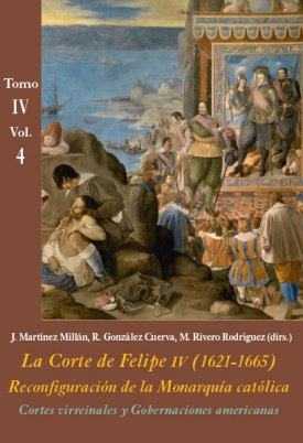 felipeIV-tomoIV-vol4