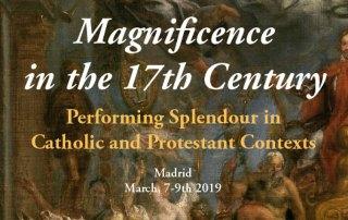 magnificence-congreso