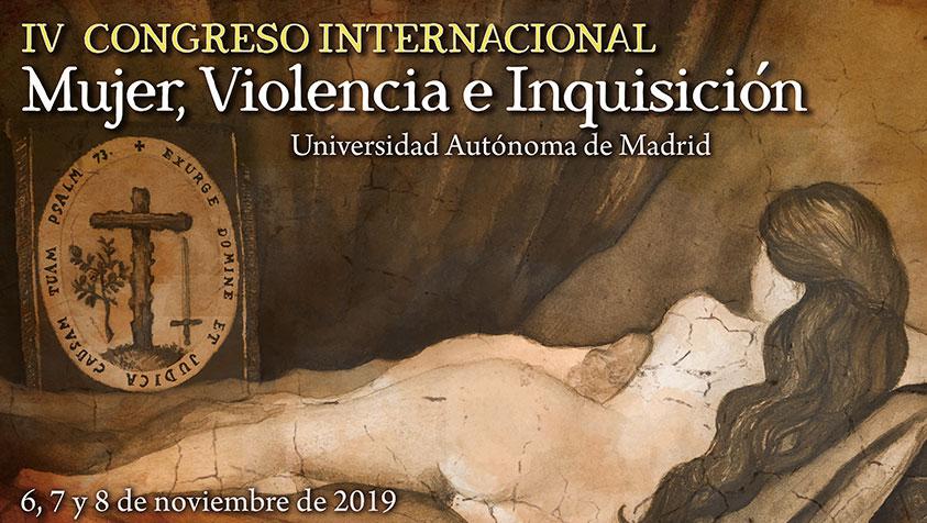 congreso-mujer-violencia