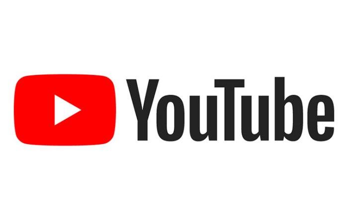 youtube-noticia