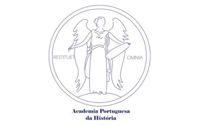 premios-academia-portuguesa-historia
