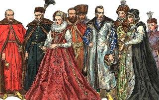 transnational-nobilities