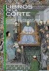 librosdelacorte-22
