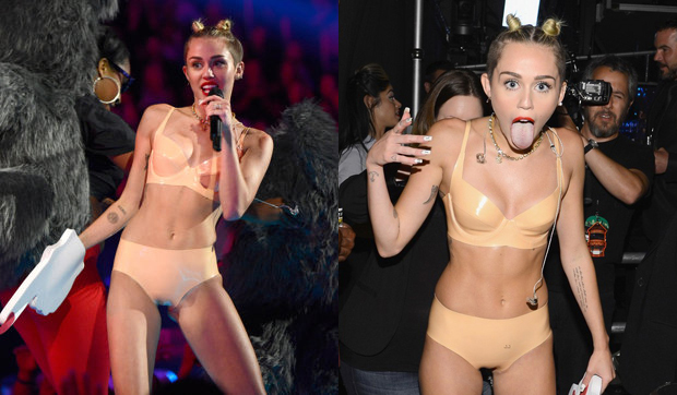 Miley-Cyrus-in-Atsuko-Kudo-for-MTV-Video-Music-Awards-21