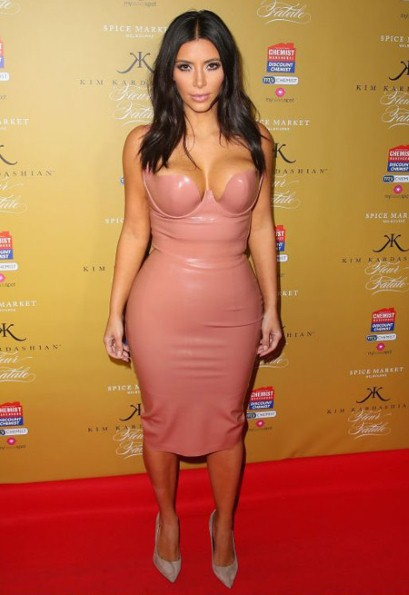 kim-getty-main_3112572a