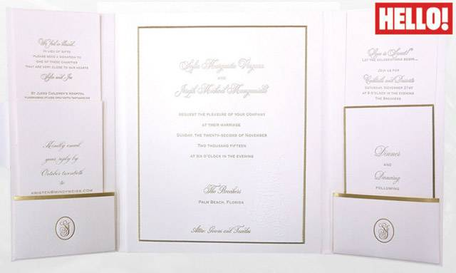 invitatie-nunta-sofia-vergara