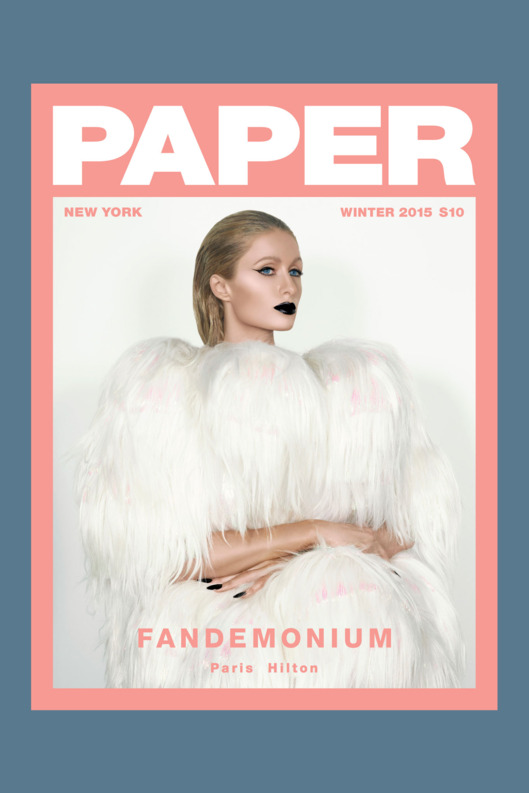 paris-hilton-paper-winter-2015-4
