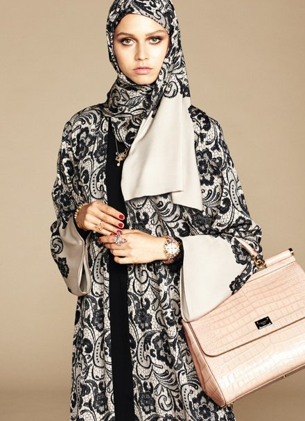 4-dolce-hijab
