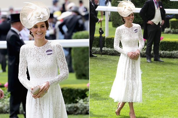 Duchess-of-Cambridge-Royal-Ascot-15062016-Fashion-MAIN