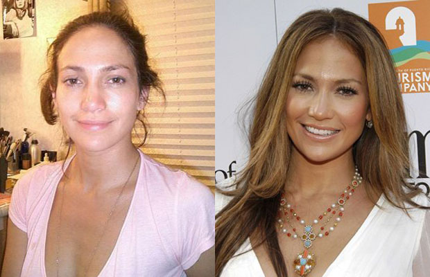 Jennifer-Lopez-Without-Makeup