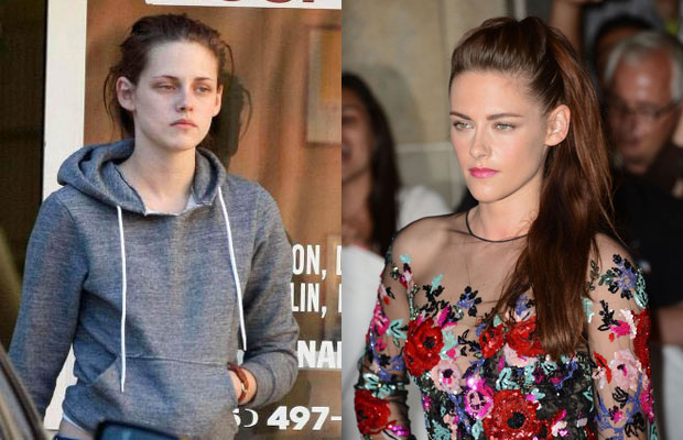 Kristen-Stewart-Without-Makeup