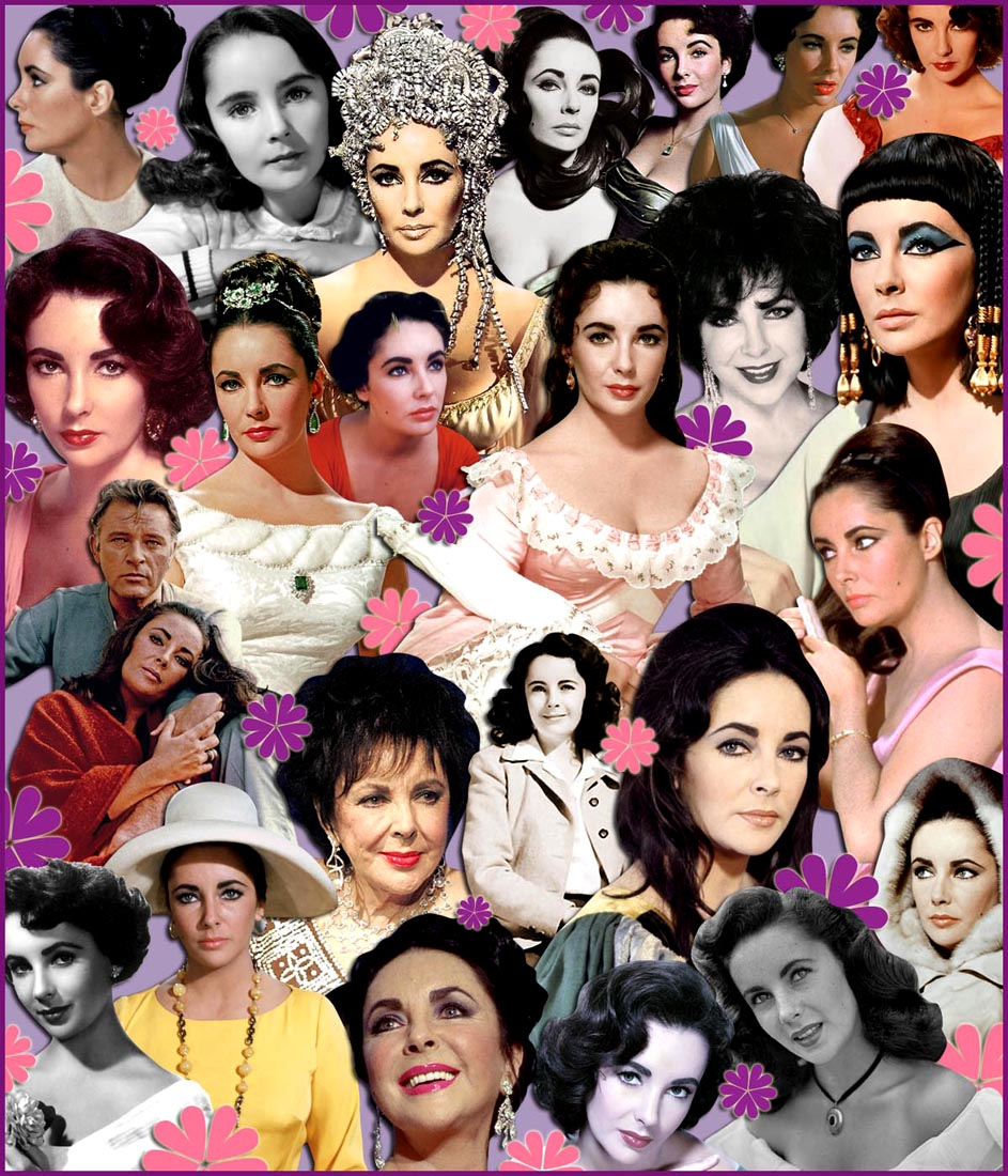 elizabeth-taylor_collage1