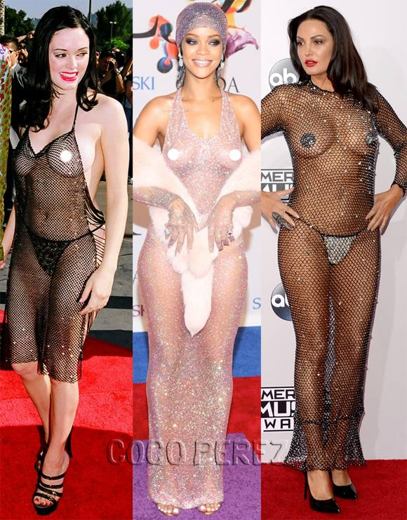 who-wore-it-better-mesh-dress__oPt
