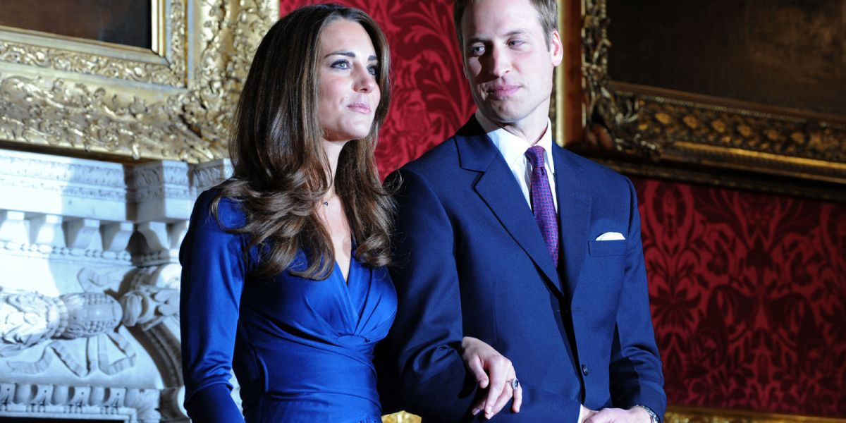 landscape-1471942633-kate-middleton-engagement-dress
