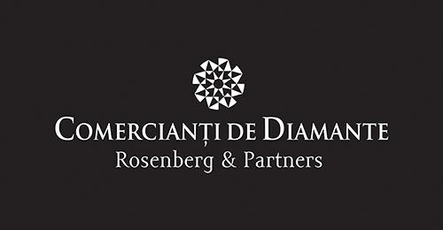 logo_Comercianti+Rosenberg_negativ_small