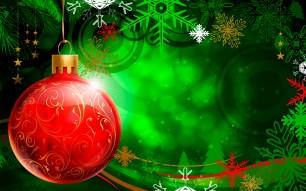 christmas-ps3-wallpaper