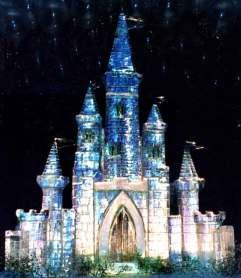 castle550pix