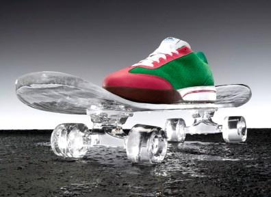 Ice-Sculptures-20