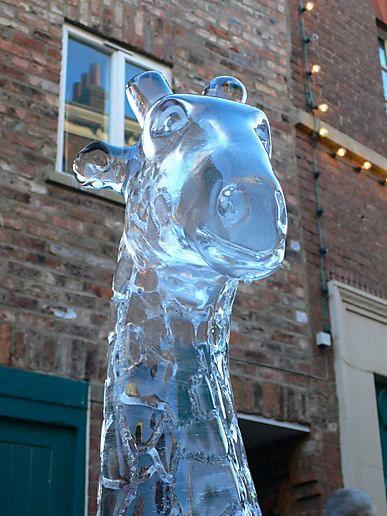the-york-ice-sculpture-festival-2