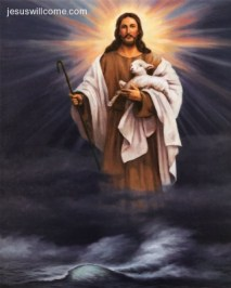24p208-jesus-christ