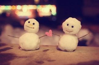 Love,in,love,couple,snowman,cute,winter,love-3134a5fa47951eb94f782b638caa893e_h