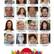Folleto candidatura.002