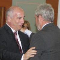 LA MANCOMUNIDAD APRUEBA UNA SUBIDA DEL 7,25% EN EL RECIBO DEL  AGUA CON EL BENEPLÁCITO DEL PP y del PSOE.