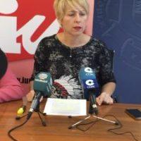 Motril necesita un Ayuntamiento que defienda la igualdad entre mujeres y hombres