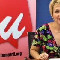 La privatización de la limpieza la pagarán en sus recibos los vecinos de Motril