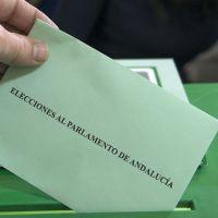 El Ayuntamiento de Motril se niega a la contratación de parados para tareas de apoyo administrativo en la jornada electoral