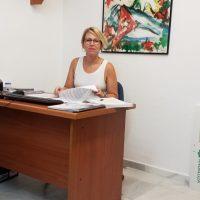IU-Equo rechaza la privatización del servicio de recogida de basura de Motril