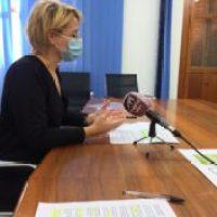 IU-EQUO propone la creación de una Escuela municipal de Artes Escénicas