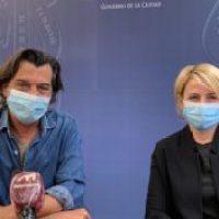 El Consejo Audiovisual de Andalucía certifica la falta de pluralidad política en los informativos de Telemotril